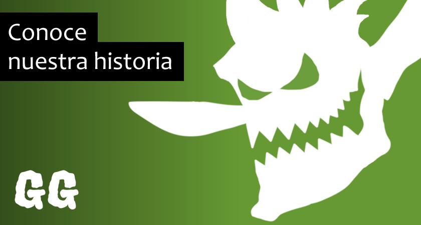 nuestra-historia-gg